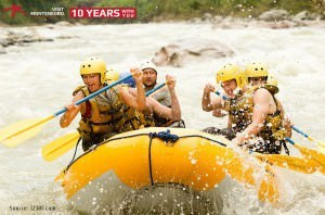 PHOTOS-PAGES-RAFTING-YELLOW